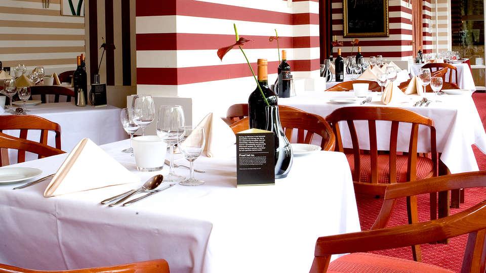 Fletcher Hotel-Restaurant Erica - Edit_Restaurant2.jpg