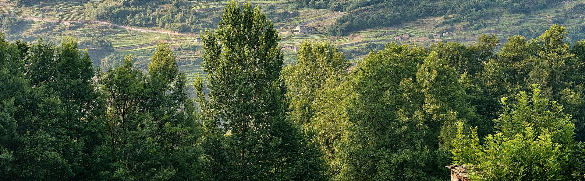 Country Hotel Villa Castelbarco - Edit_destination.jpg