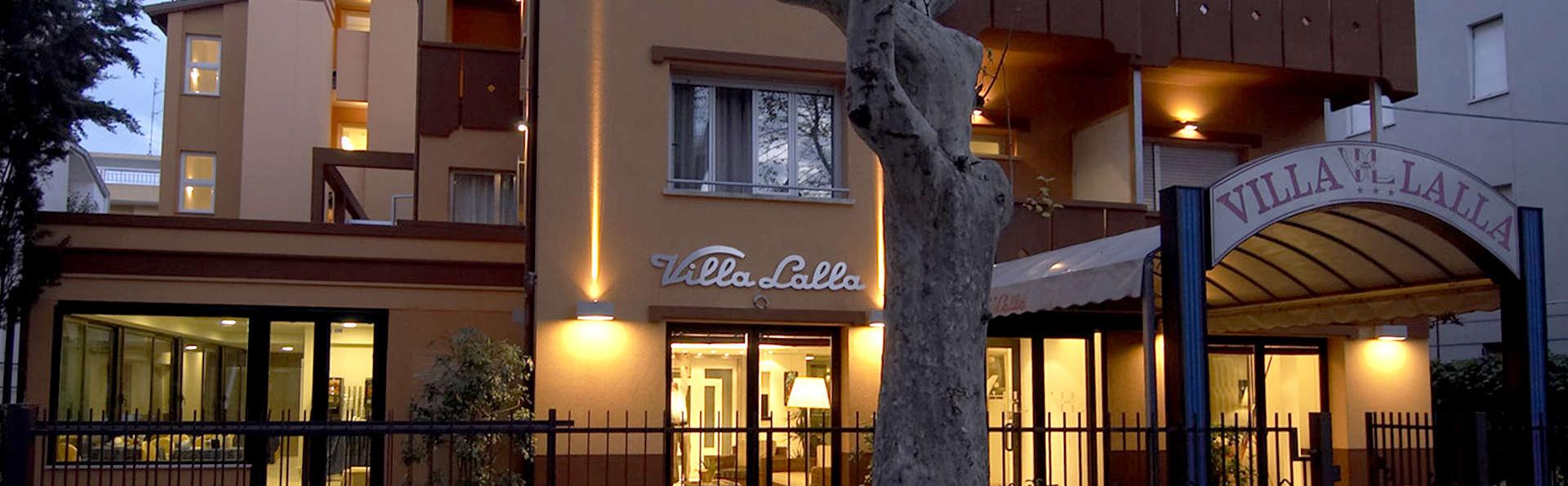 Hotel Villa Lalla - Edit_Front.jpg