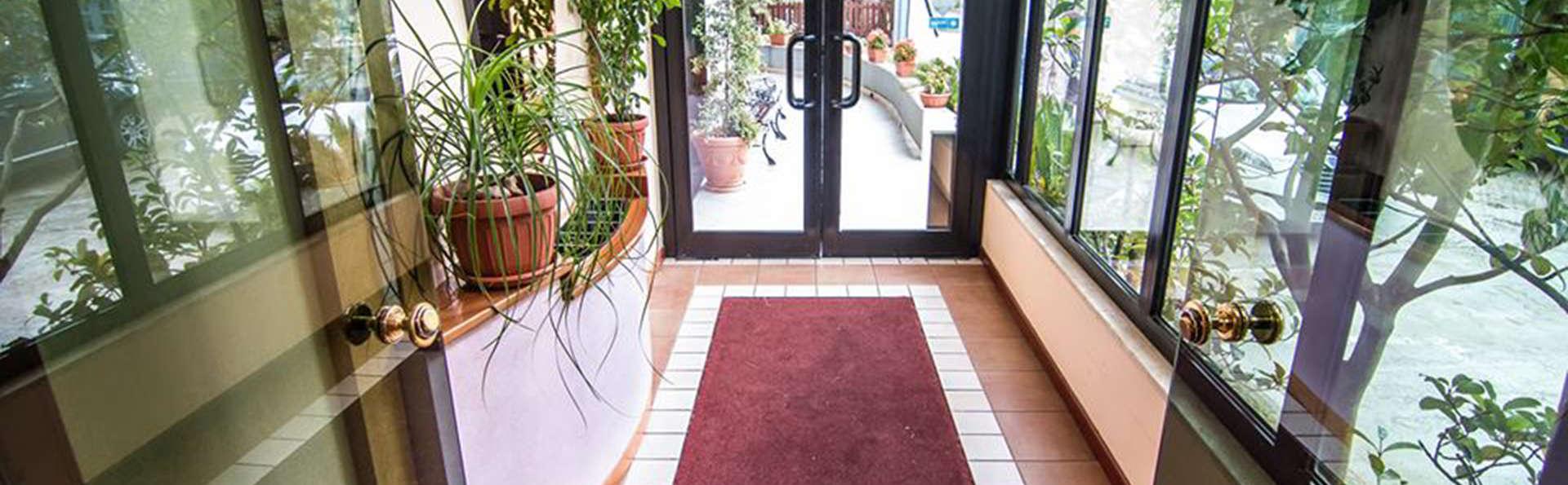 Hotel Murgia - EDIT_entry.jpg