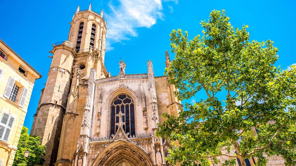 Escale Oceania Aix-en-Provence - Edit_AixEnProvence2.jpg