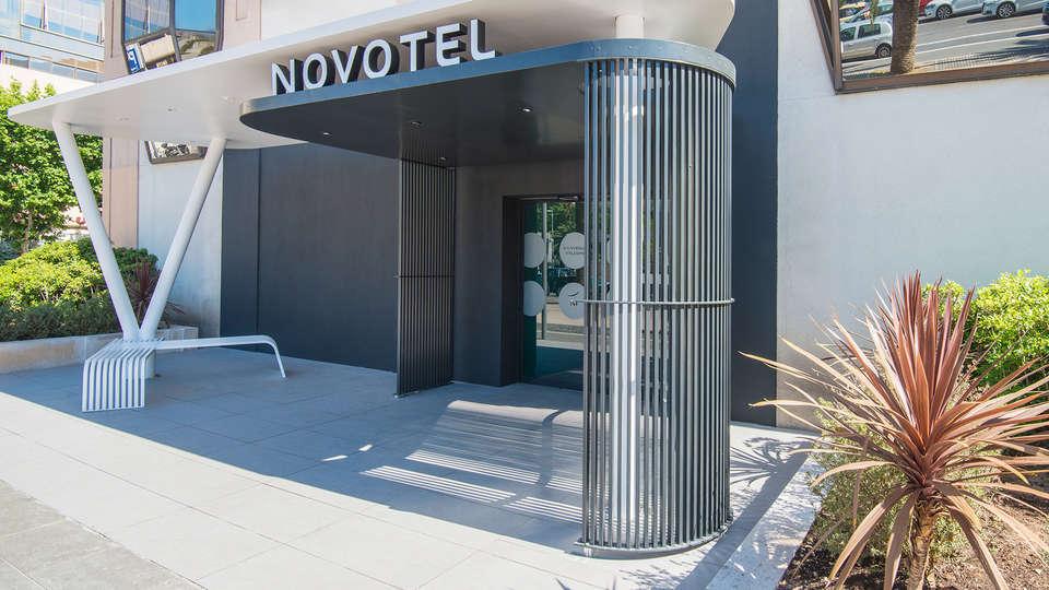 Novotel Nice Centre Vieux Nice - EDIT_NEW_front.jpg