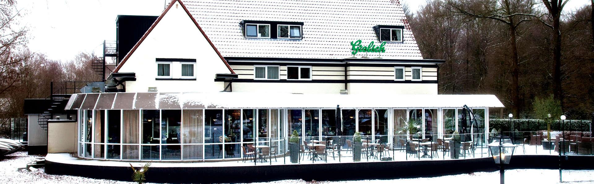 Fletcher Hotel-Restaurant Dinkeloord - Edit_Front.jpg