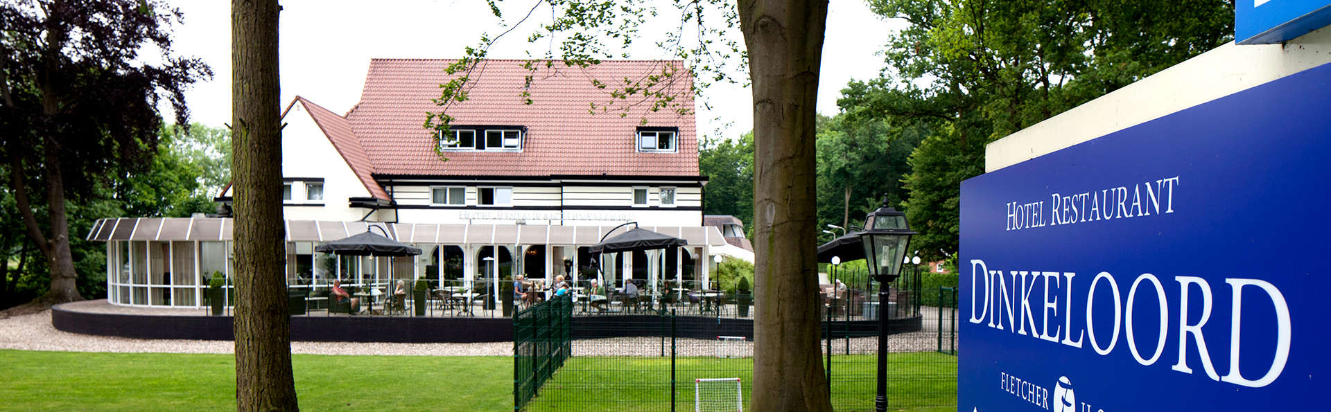 Fletcher Hotel-Restaurant Dinkeloord - Edit_Front3.jpg