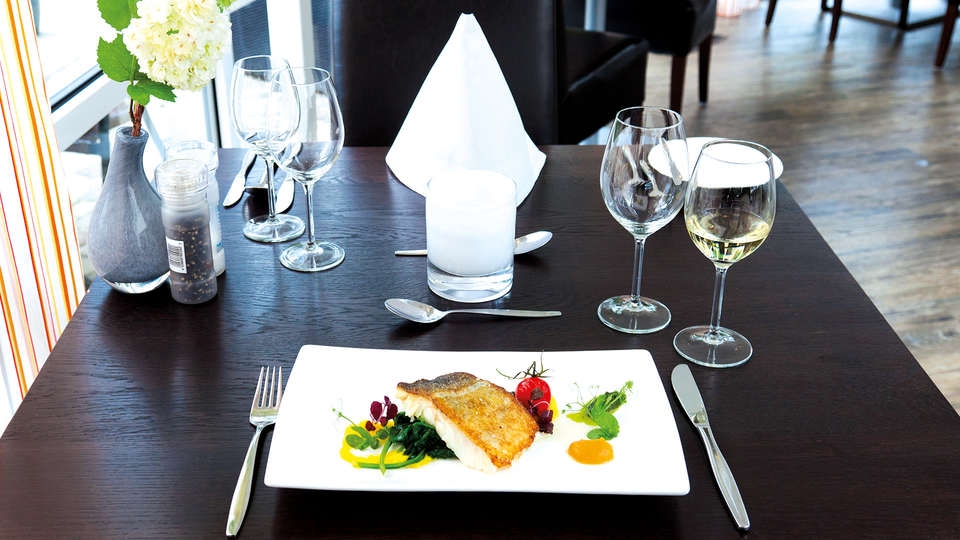 Fletcher Hotel-Restaurant Dinkeloord - Edit_Restaurant.jpg