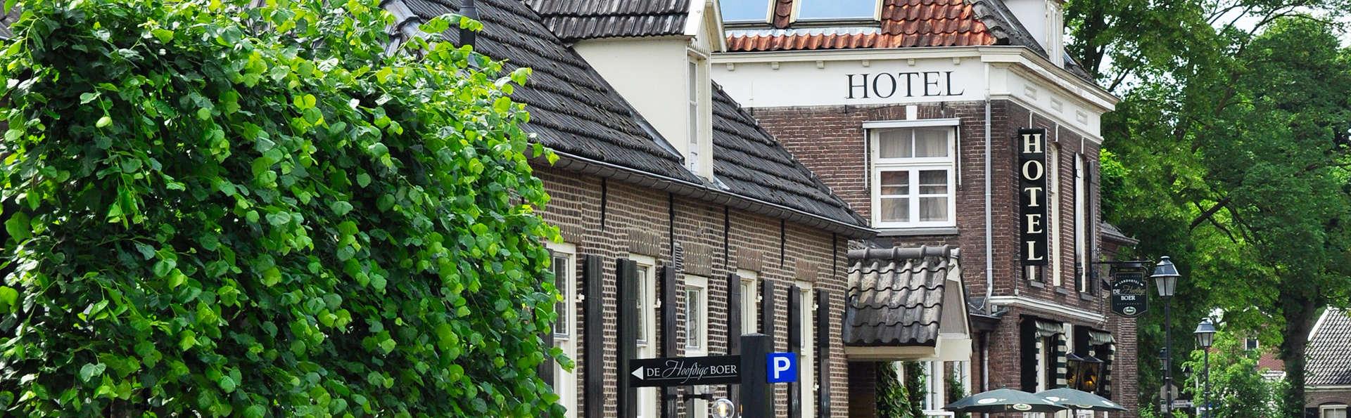 Landhotel De Hoofdige Boer - EDIT_NEW_front.jpg