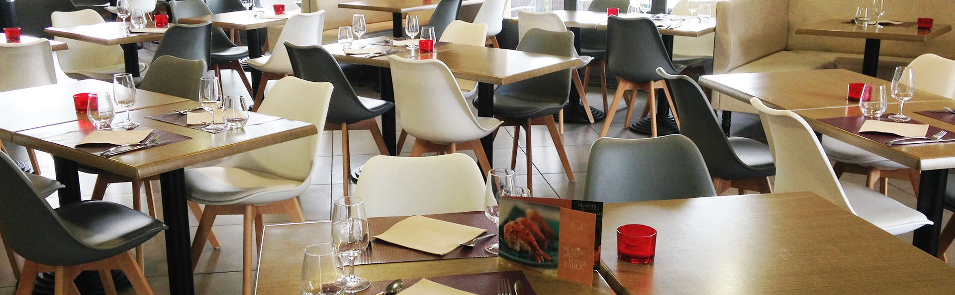 Week-end avec dîner à Carcassonne