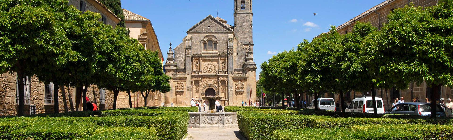 Palacio Las Manillas  - edit_Ubeda_1.jpg