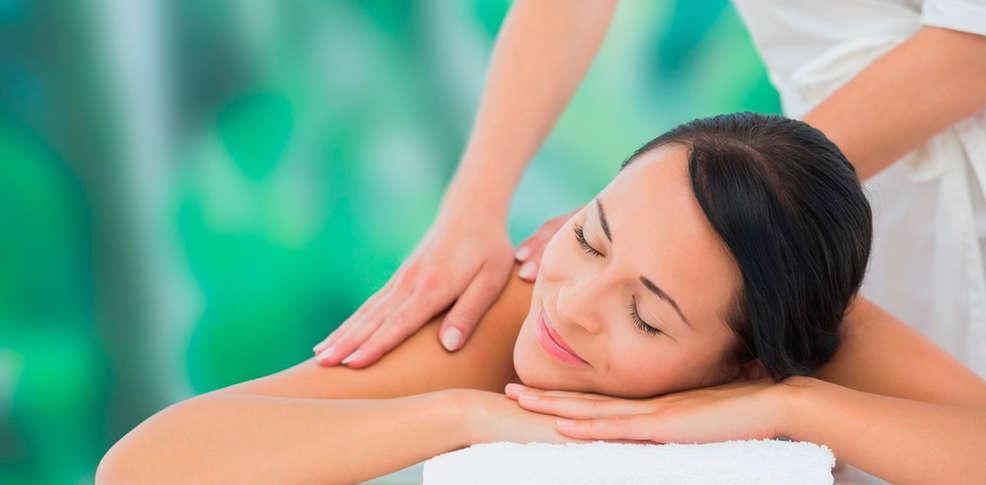 week end promos d 39 t la garriga avec massage en duo pour 2 adultes partir de 239. Black Bedroom Furniture Sets. Home Design Ideas