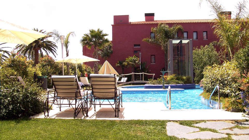 Blancafort Spa Termal - EDIT_pool1.jpg