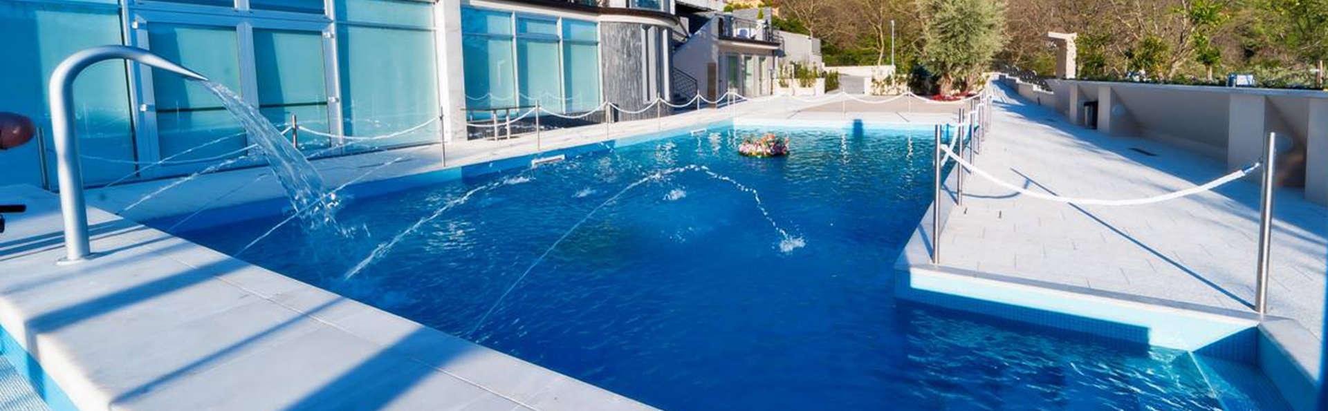 Vea Resort - EDIT_pool.jpg