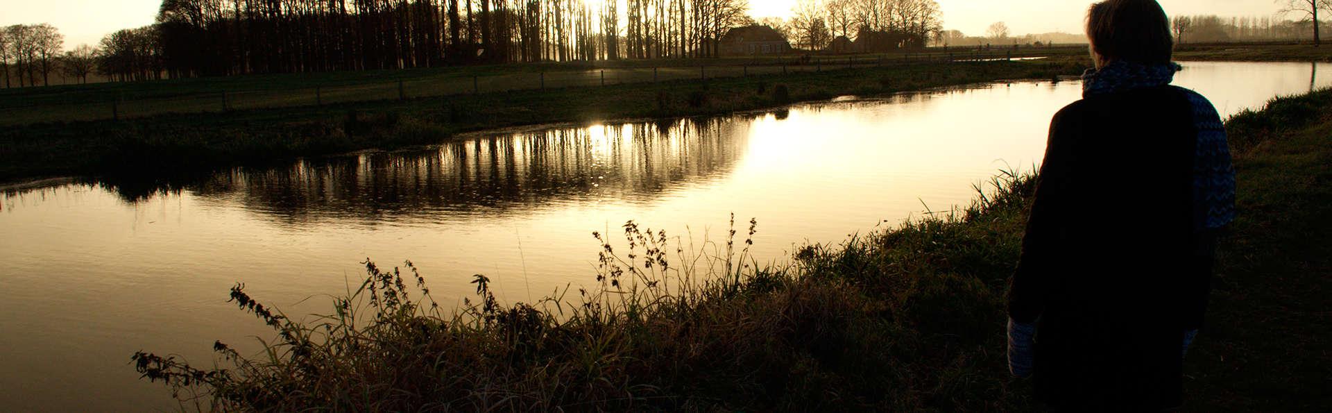 Landhotel De Hoofdige Boer - EDIT_NEW_exterior2.jpg