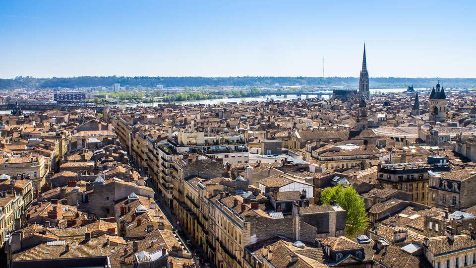 Nemea Appart'hotel Résidence le Stadium - Edit_Bordeaux.jpg