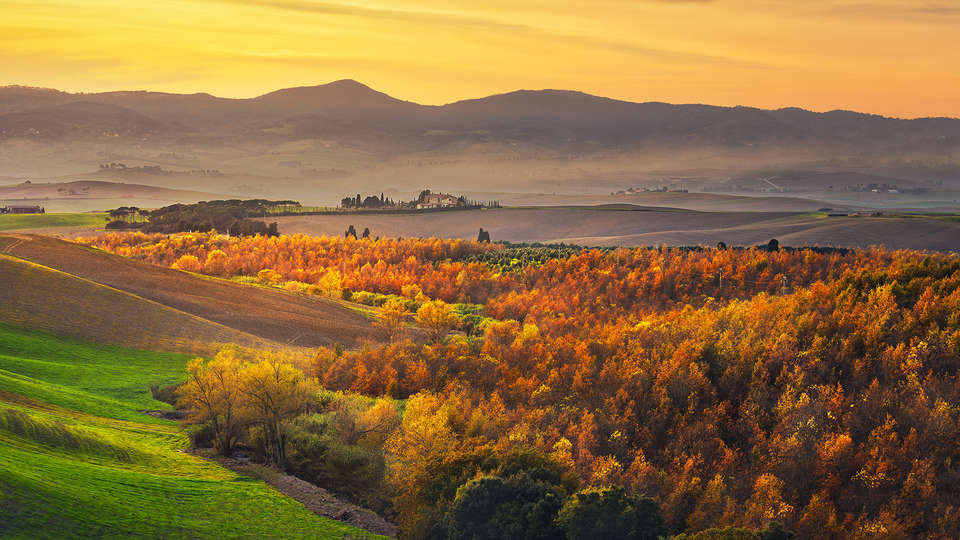 Agriturismo Il Piastrino - Edit_Destination2.jpg