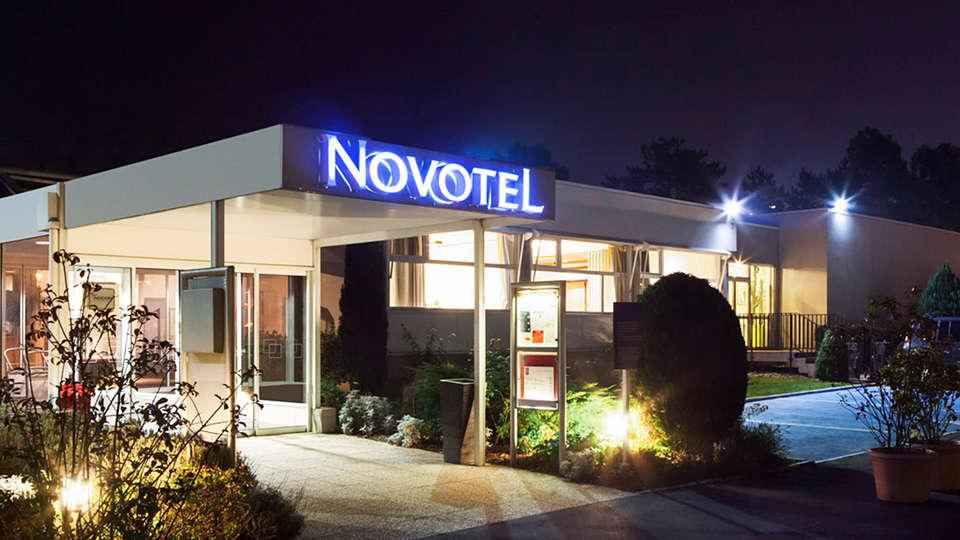 Novotel Amiens Pole Jules Verne - EDIT_front3.jpg