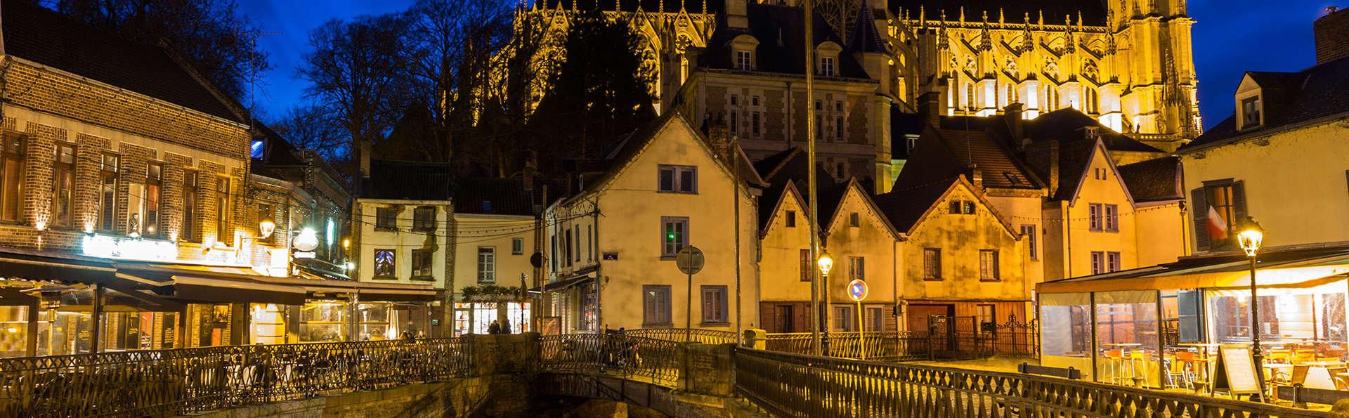 Novotel Amiens Pole Jules Verne - EDIT_destination1.jpg