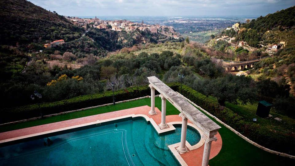 Hotel Torre Sant'Angelo - EDIT_aerea.jpg