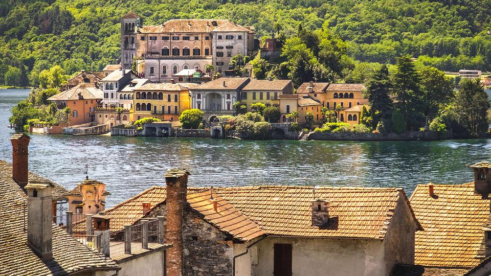 Hotel Cavour - EDIT_destination.jpg