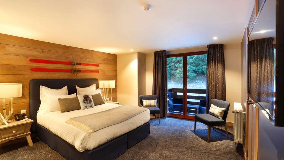 Hotel The Originals La Mainaz Restaurant & Resort (ex Relais du Silence) - EDIT_NEW_room1.jpg