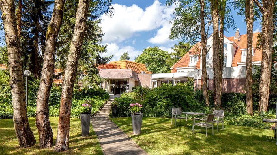 Fletcher Hotel-Restaurant Sallandse Heuvelrug - Edit_Front2.jpg