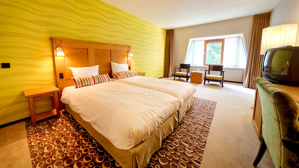 Fletcher Hotel-Restaurant Sallandse Heuvelrug - Edit_Room.jpg