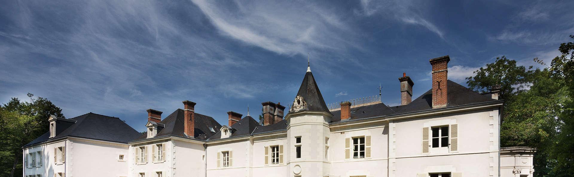 Château de La Rozelle - EDIT_NEW_front.jpg
