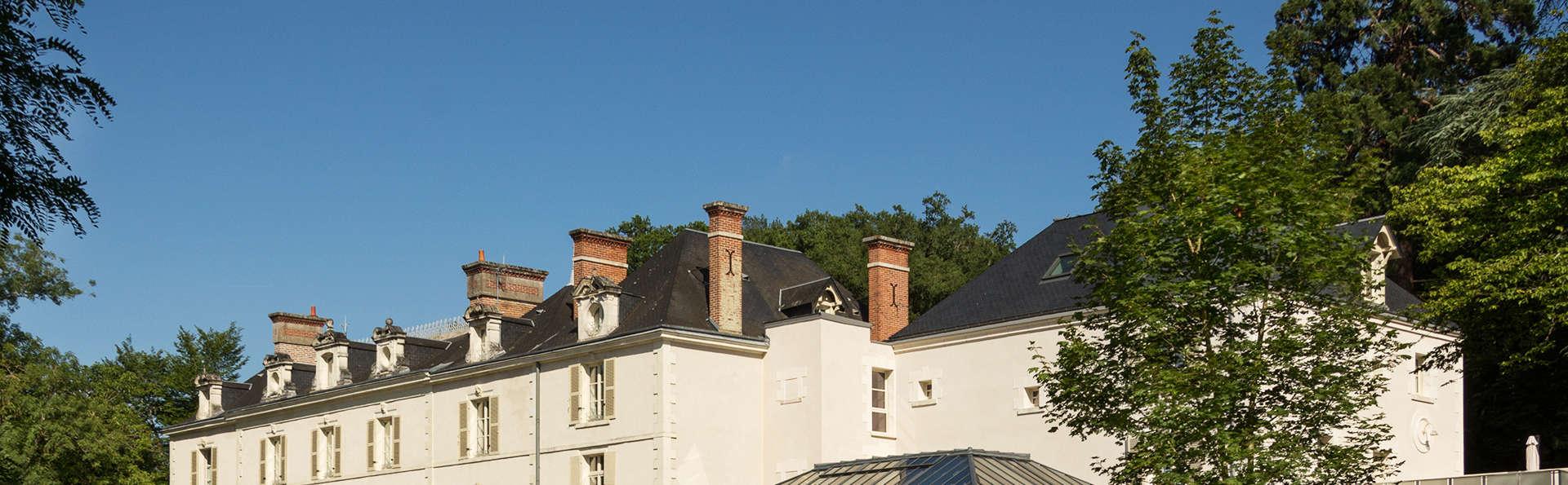 Château de La Rozelle - EDIT_NEW_front1.jpg
