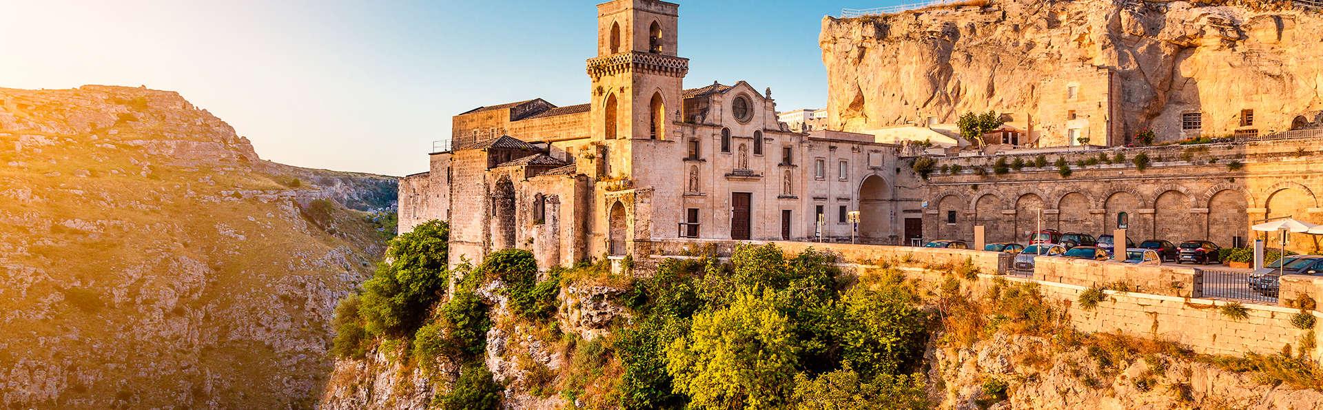 Dimora Tre Cancelli - EDIT_destination4.jpg