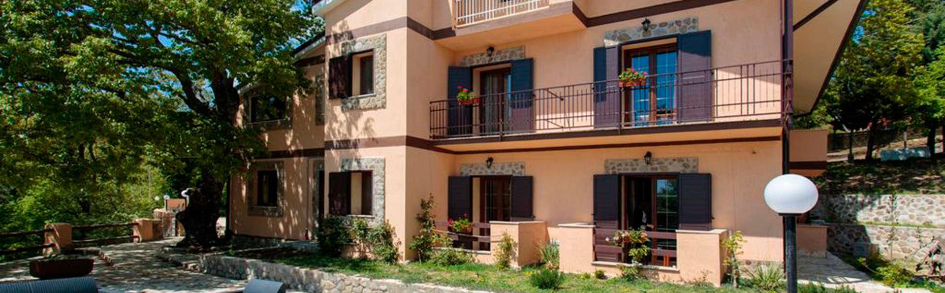 Dimora Tre Cancelli - EDIT_terrace.jpg