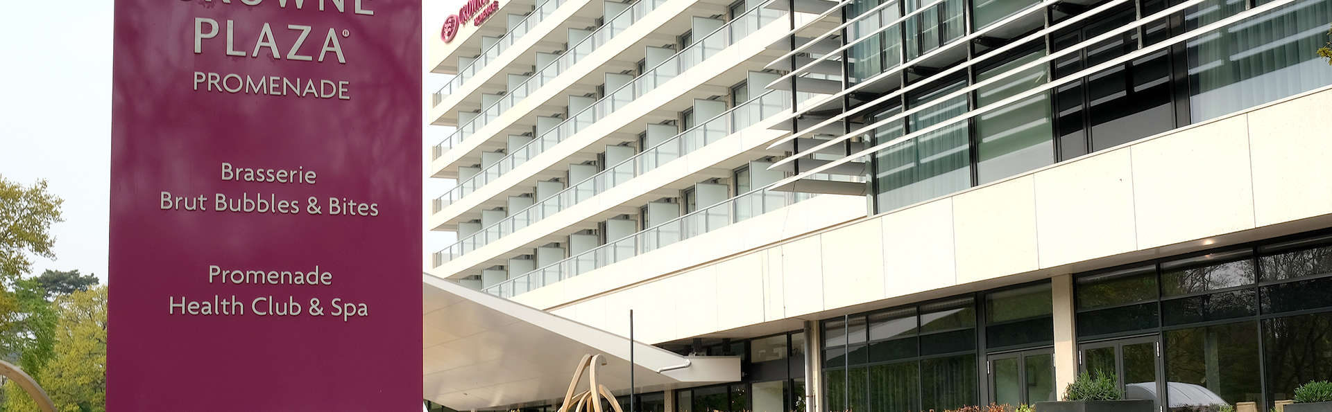 Crowne Plaza Den Haag - Promenade Hotel - EDIT_NEW_front2.jpg