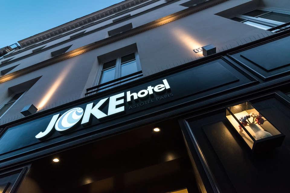 Hotel Joke - Astotel - Joke_hotel_facadeNuit_DSC9385.jpg