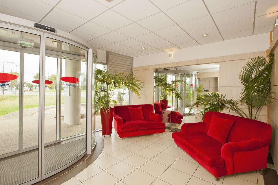 Residhome Occitania - RH_Toulouce-Occitania_Accueil-lobby.jpg