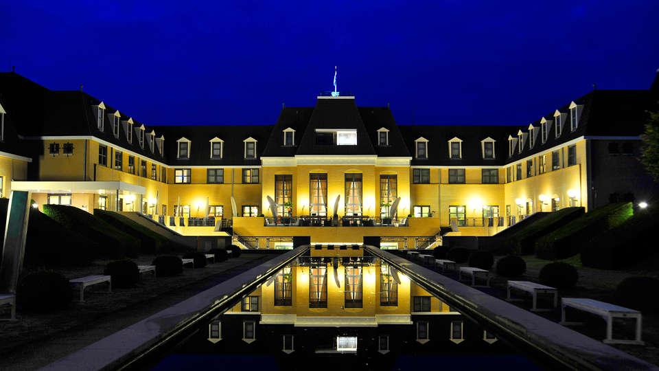 Hotel de Heerlickheijd van Ermelo - EDIT_NEW_front.jpg