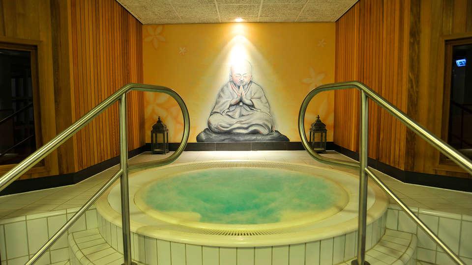 Hotel de Heerlickheijd van Ermelo - EDIT_NEW_jacuzzi1.jpg