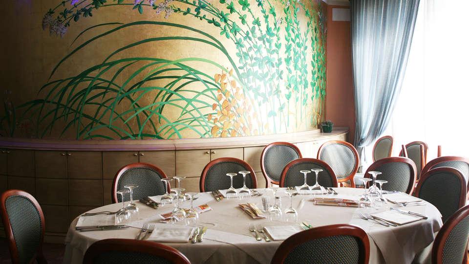 Hotel Il Castelletto - EDIT_restaurant.jpg