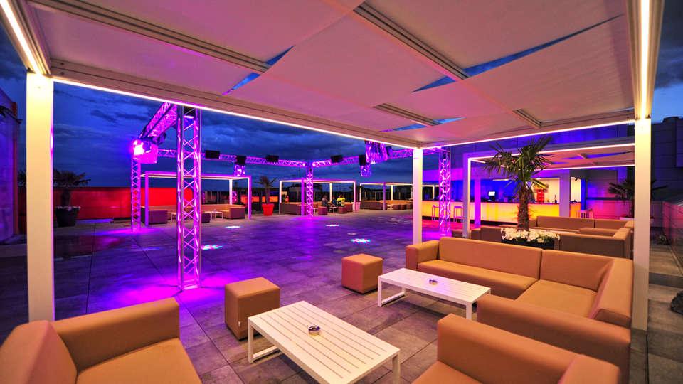 Hotel & SPA Ciudad de Binéfar - EDIT_terracechill.jpg