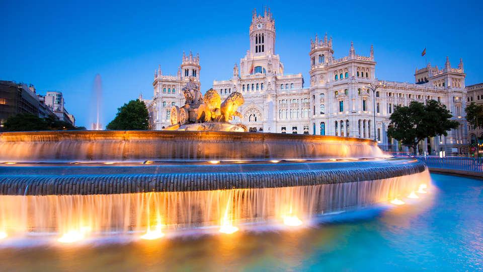 Mayerling Hotel - EDIT_MADRID-BUSVISION7.jpg