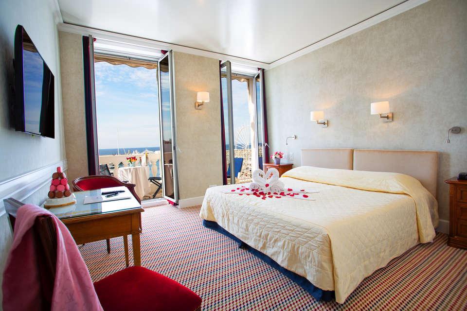 Hôtel Splendid - Splendid_HD-2.jpg