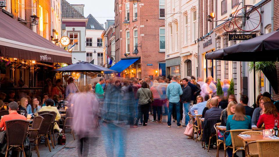 De Ruwenberg Hotel - Meetings - Events - EDIT_denbosch1.jpg
