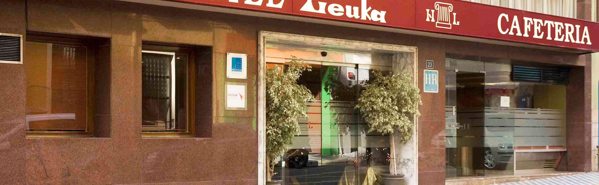 Hotel Leuka - EDIT_front.jpg
