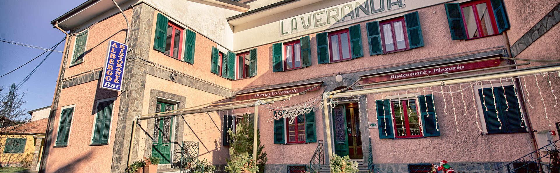 Albergo Ristorante La Veranda - EDIT_front1.jpg
