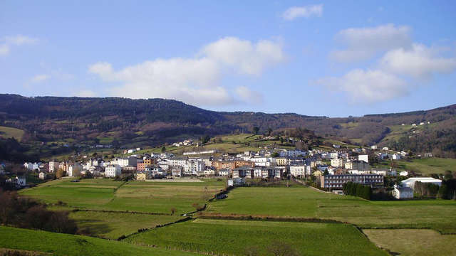 Gastronomía y naturaleza: Escapada en el interior de Asturias con cena típica regional y sidra