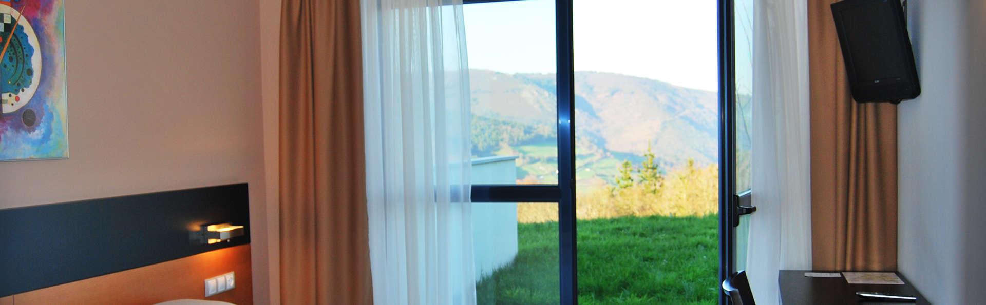 Hotel Parrilla El Zangano - EDIT_room1.jpg