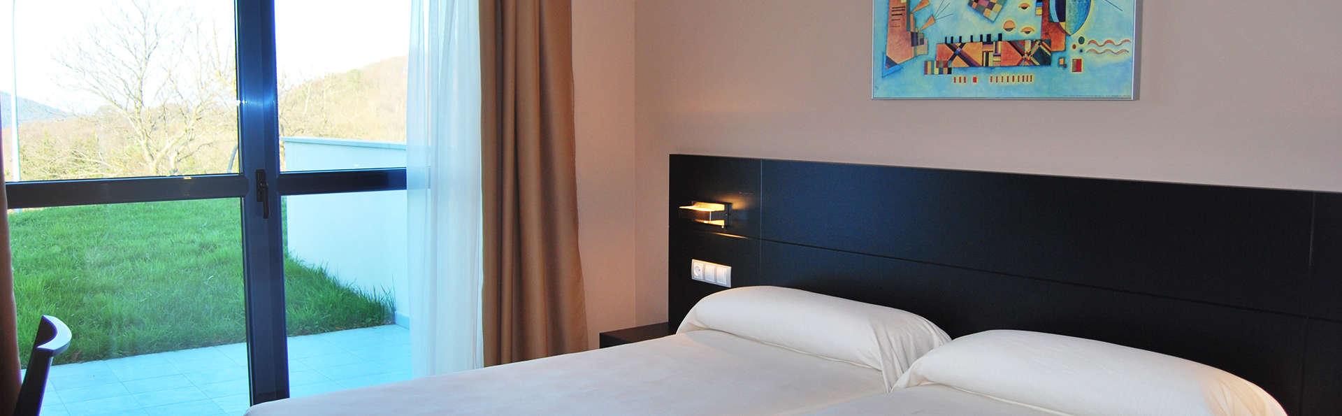 Hotel Parrilla El Zangano - EDIT_room2.jpg