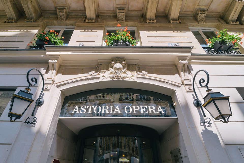 Hotel Astoria - Astotel - Astoria_hotel_facadeExterieure_DSC1842.jpg
