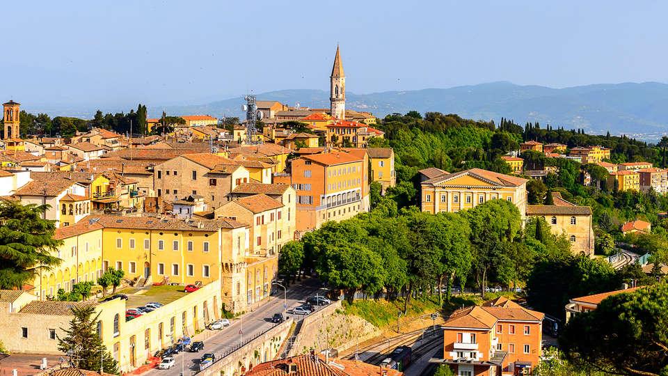 Hotel Fortuna - Edit_Perugia.jpg