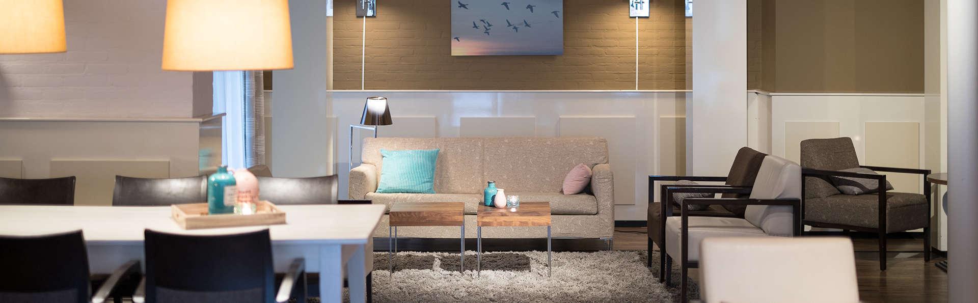 Fletcher Hotel Wolfheze - EDIT_NEW_lounge.jpg