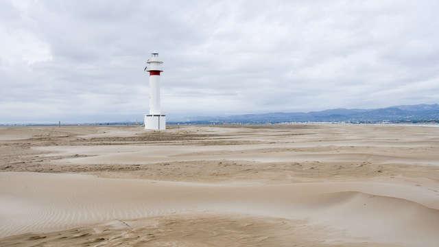 Escapada a Vinarós con crucero por el Delta del Ebro