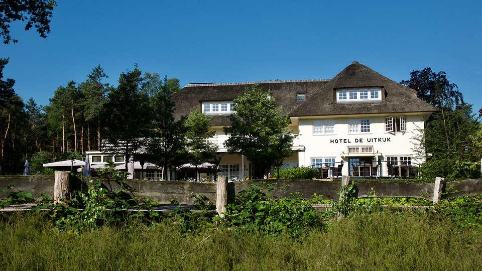 Hotel de Uitkijk Hellendoorn - EDIT_NEW_front2.jpg