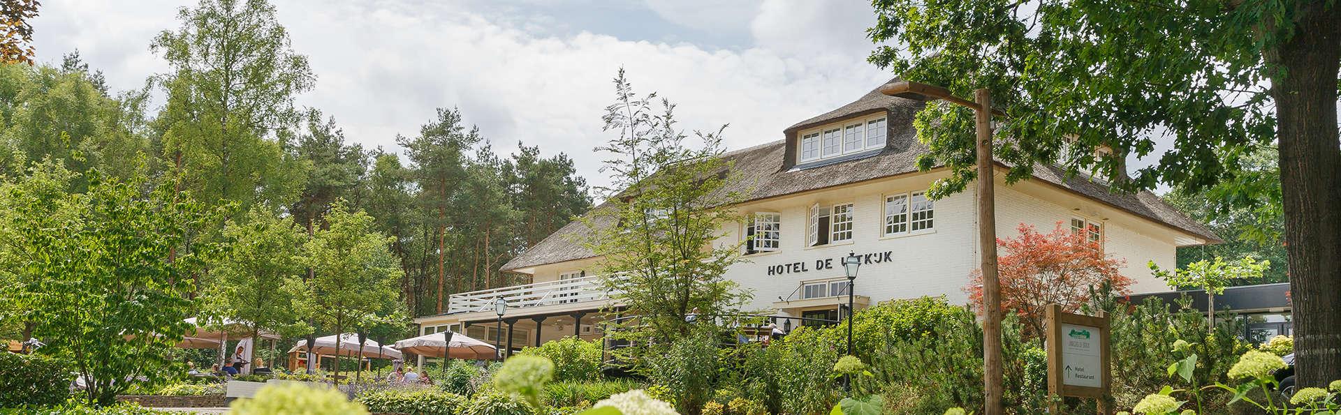 Hotel de Uitkijk Hellendoorn - EDIT_NEW_front1.jpg